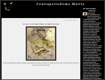 anunnaki-nibiru-annunaki-ernest+descals-contraperiodismo+matrix