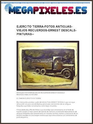 fotos+aniguas-pinturas-ernest+descals-megapixels-ejercito+de+tierra