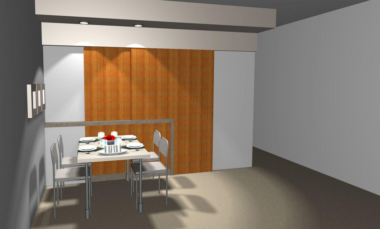 cozinha americana gesso como fazer cozinha americana drywall parte 01 #B71914 1600 966