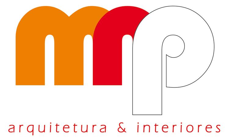 mnp arquitetura e interiores
