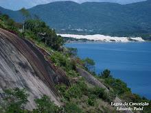 Lagoa da Conceiçao  Florianópolis