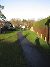 Urban Assessment Of Garden City Planning