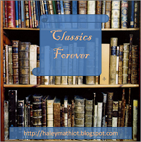Classics Forever