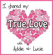 Addie's True Love Photo Contest