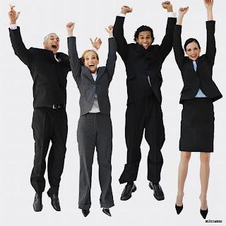 habilidad de gerentes:
