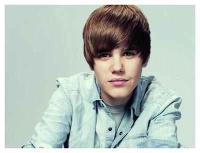 Justin Bieber Playlist on Justin Bieber Chile  Justin Bieber Celebrity Playlist