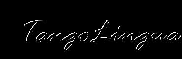 tangolingua