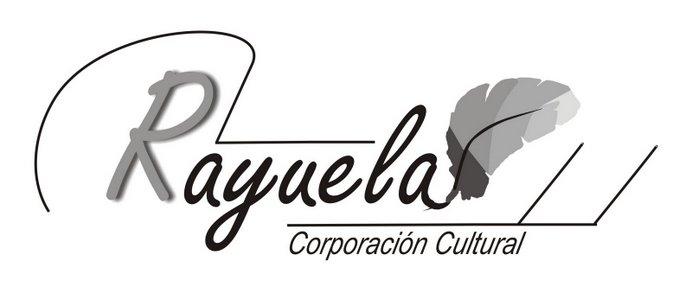 CORPORACION CULTURAL RAYUELA-GALERIA