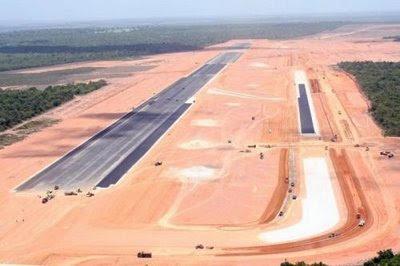 http://3.bp.blogspot.com/_0dEpKhCv6Fc/S9gqaLcQkzI/AAAAAAAACc0/uR1tBOmPqr8/s400/Aeroporto+de+S%C3%A3o+Gon%C3%A7alo+do+Amarante.jpg