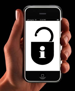 unlock iphone 4 4.0.2