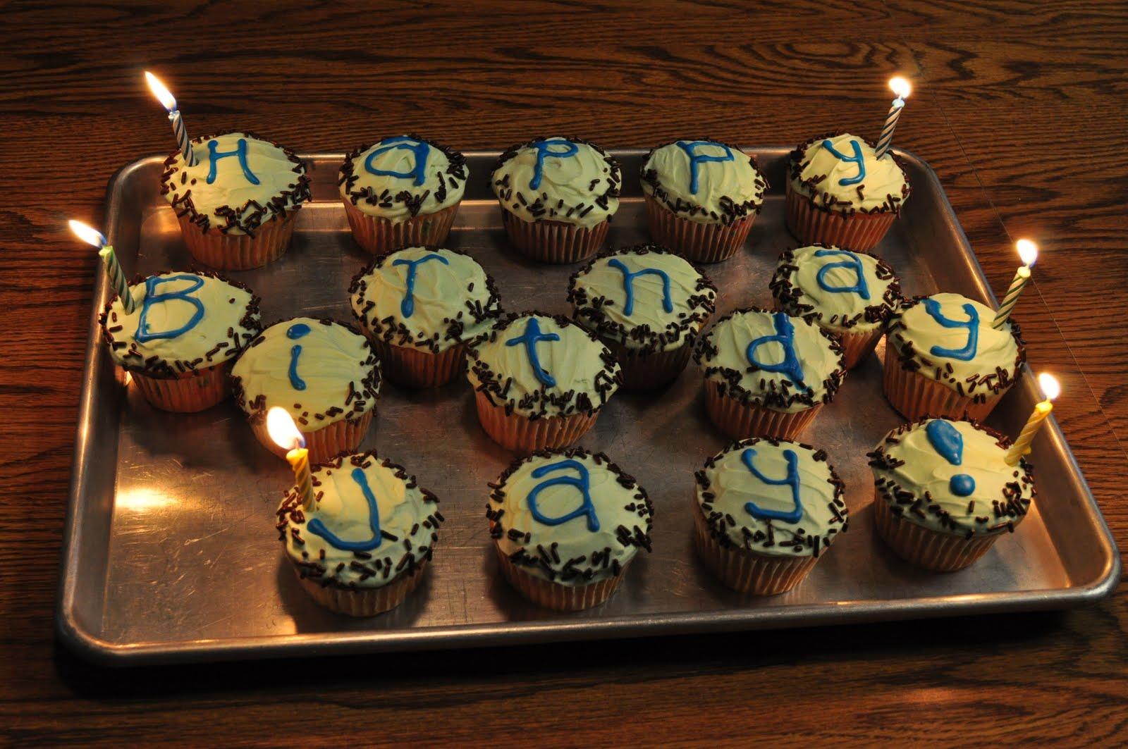 Happy Birthday Cake Jay Images ~ Jay and gina happy birthday jay