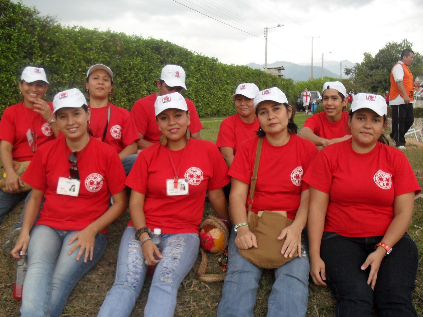 Colegio alegria del norte for Aberturas del norte pilar direccion