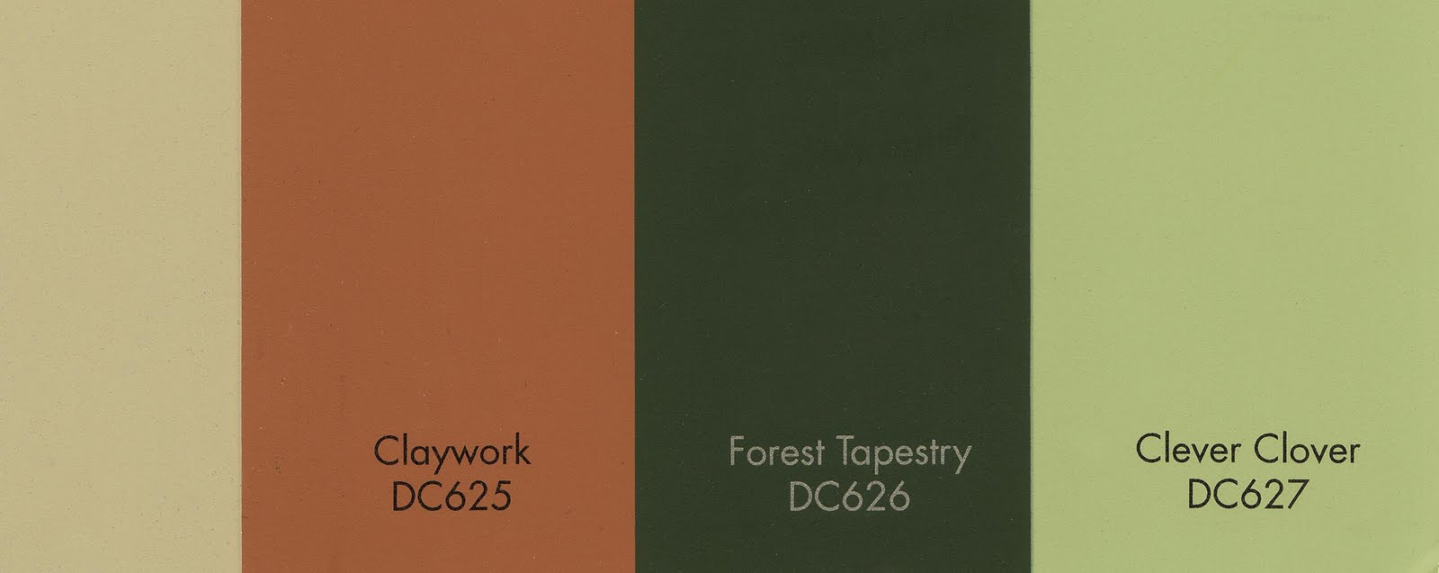 Cynth 39 s blog color palette challenge blog hop is finally for Grey color palette names