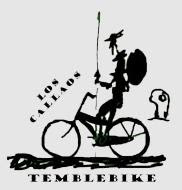 Club MTB Temblebike 'Los Callaos'