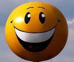 sentiasa senyum