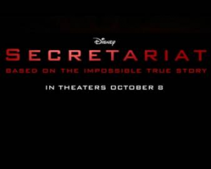 Watch Secretariat (2010) Streaming Online Free