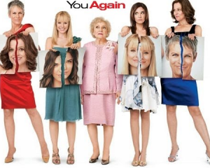 Watch You Again (2010) Streaming Online Free