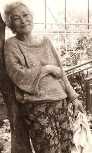Julie 1997