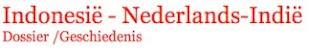Omroep.nl /Geschiedenis