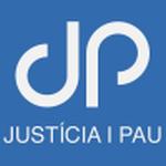 Justicia i Pau