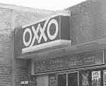 Supermercados Oxxo