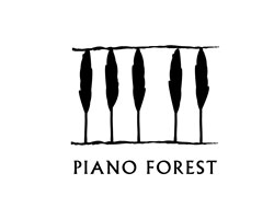 [piano-forest.jpg]