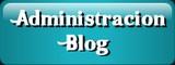 Administración Blog