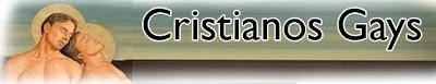 Cristianosgays.com