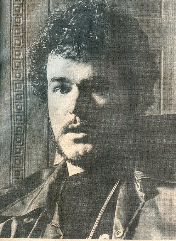 JOHN KEEHAN