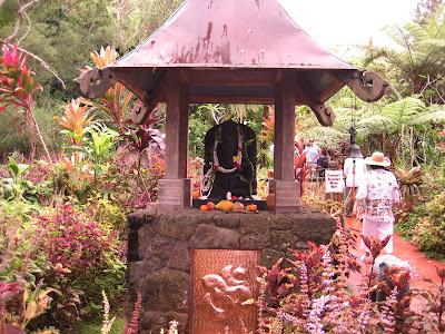 [Hindu+Monastery+001.jpg]