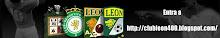 CLUB LEON 400