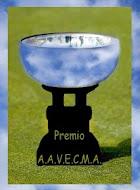 Premio A.A.V.E.C.M.A