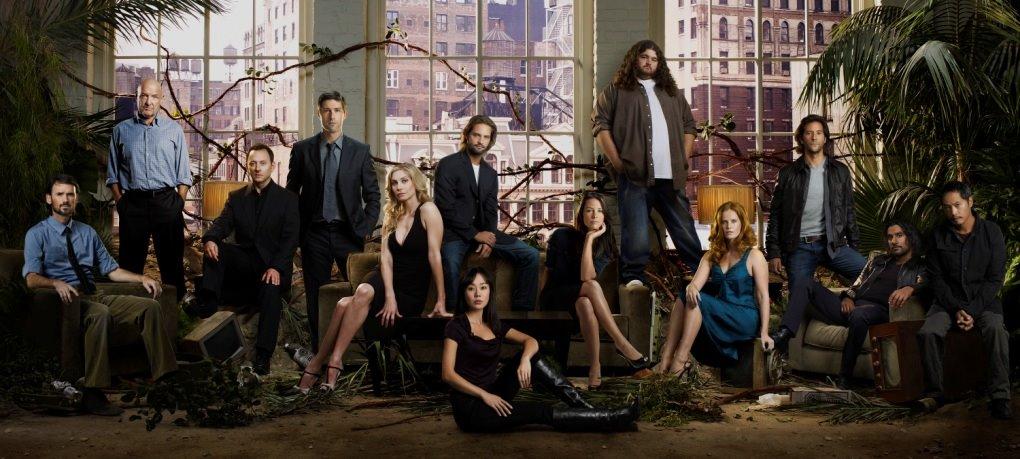 Lost curiosidades de la quinta temporada