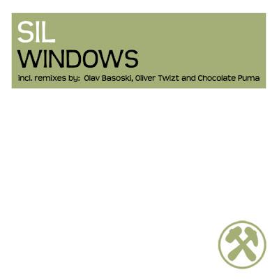 Sil - Windows