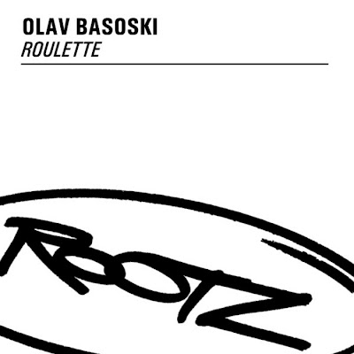 Olav Basoski - Roulette