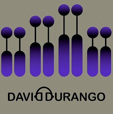 David Durango - Tierra Nueva Bubble World