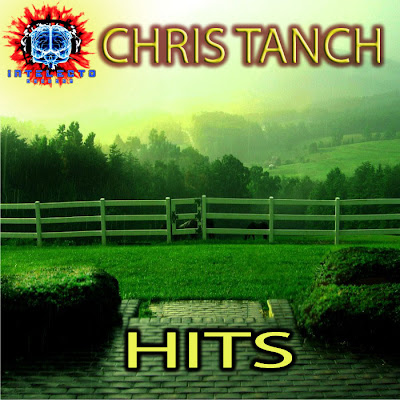 Chris Tanch - Hits