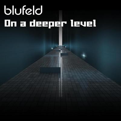 a deeper level