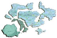 Ucraina?