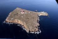 Insula Serpilor