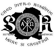 ASCOR Basarabia
