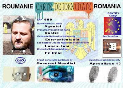 http://3.bp.blogspot.com/_0fRzyX-JoL4/ScPByzDSU9I/AAAAAAAAMBc/h_wjtZRe08g/s400/Carte+de+Identitate+Electronica+Biometrica+Parintele+Constantin+Stoica+666.jpg