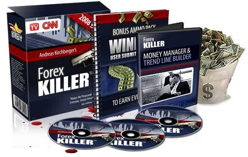Forex viper system download