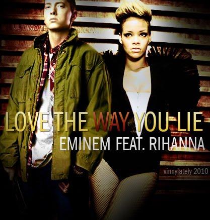 Rihanna.feat.Eminem
