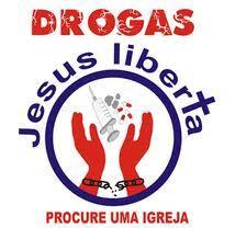JESUS LIBERTA