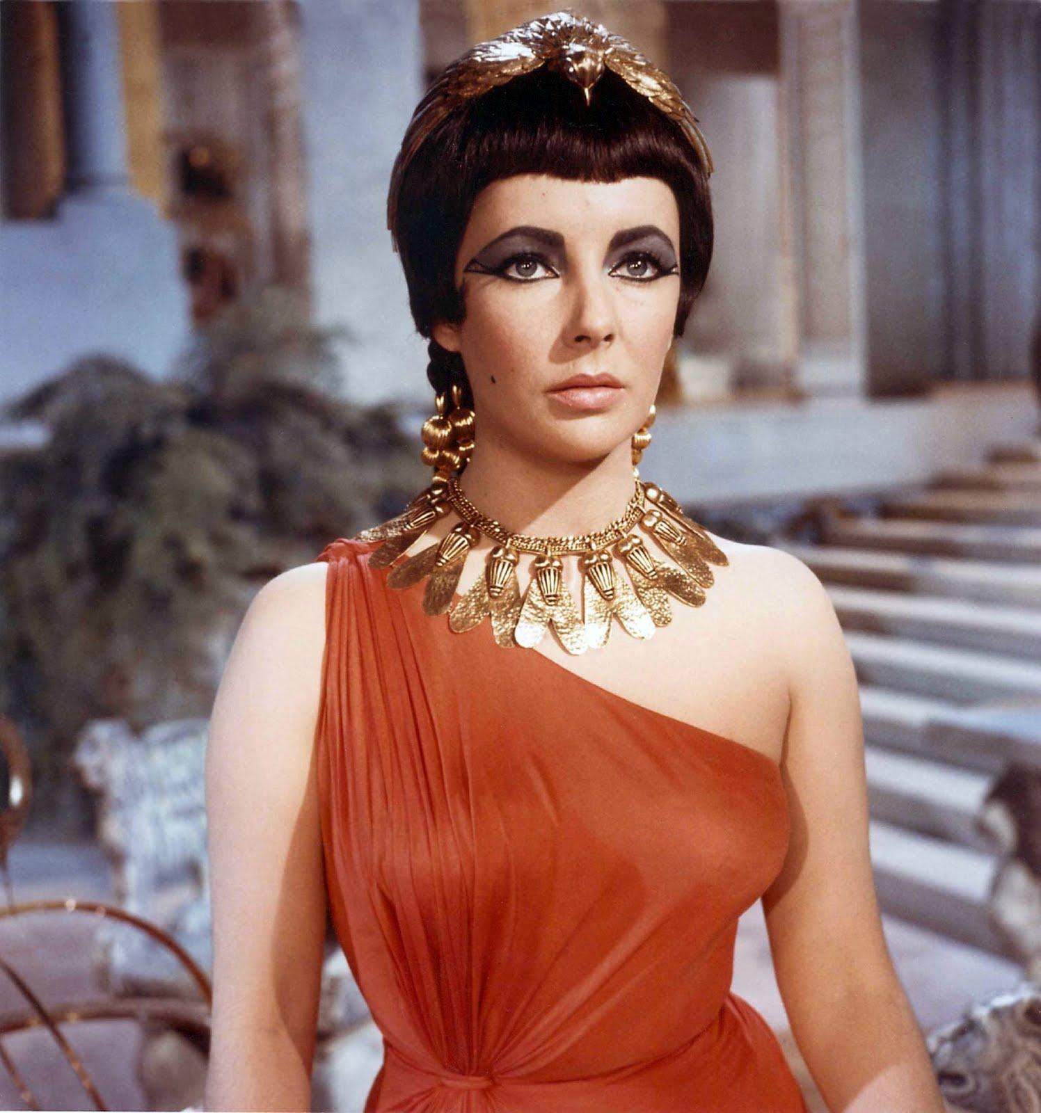 http://3.bp.blogspot.com/_0fgKiqNF-mU/TCwmodzvhUI/AAAAAAAAC-A/DQG77deVCBk/s1600/elizabeth-taylor-as-cleopatra.jpg