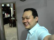 http://3.bp.blogspot.com/_0fjwAgLFahg/R-M8RcSA9LI/AAAAAAAAAAo/c7AaTrH3h4w/S220/nah-nah%2Bnew%2Byear.JPG