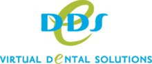 Virtual Dental Solutions