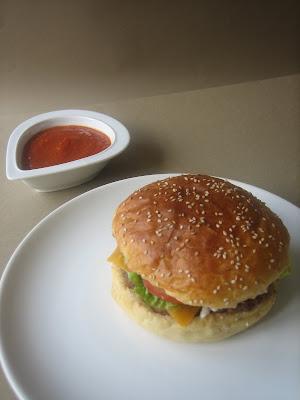 hamburguesas+caseras+(11).JPG