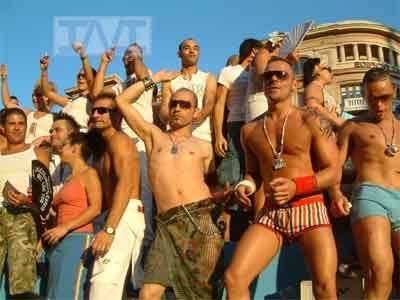 Fiesta de hombres gay reuniendo illinois